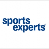 SPORTS EXPERTS - Drummondville