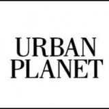 URBAN PLANET - Carrefour Laval
