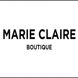 MARIE-CLAIRE - St-Georges
