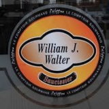 SAUCISSERIE BLAINVILLE - WILLIAM J. WALTER