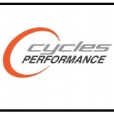 CYCLES PERFORMANCE - Boucherville