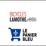 BICYCLES LAMOTHE