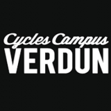 CYCLES CAMPUS