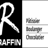 PATISSERIE RAFFIN