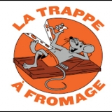LA TRAPPE A FROMAGE - Masson-Angers