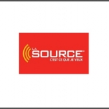 La Source - Carrefour St-Georges