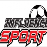 INFLUENCE SPORT - Lévis