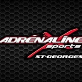 ADRENALINE SPORTS - St-Georges