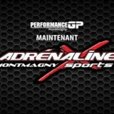ADRENALINE SPORTS - Montmagny